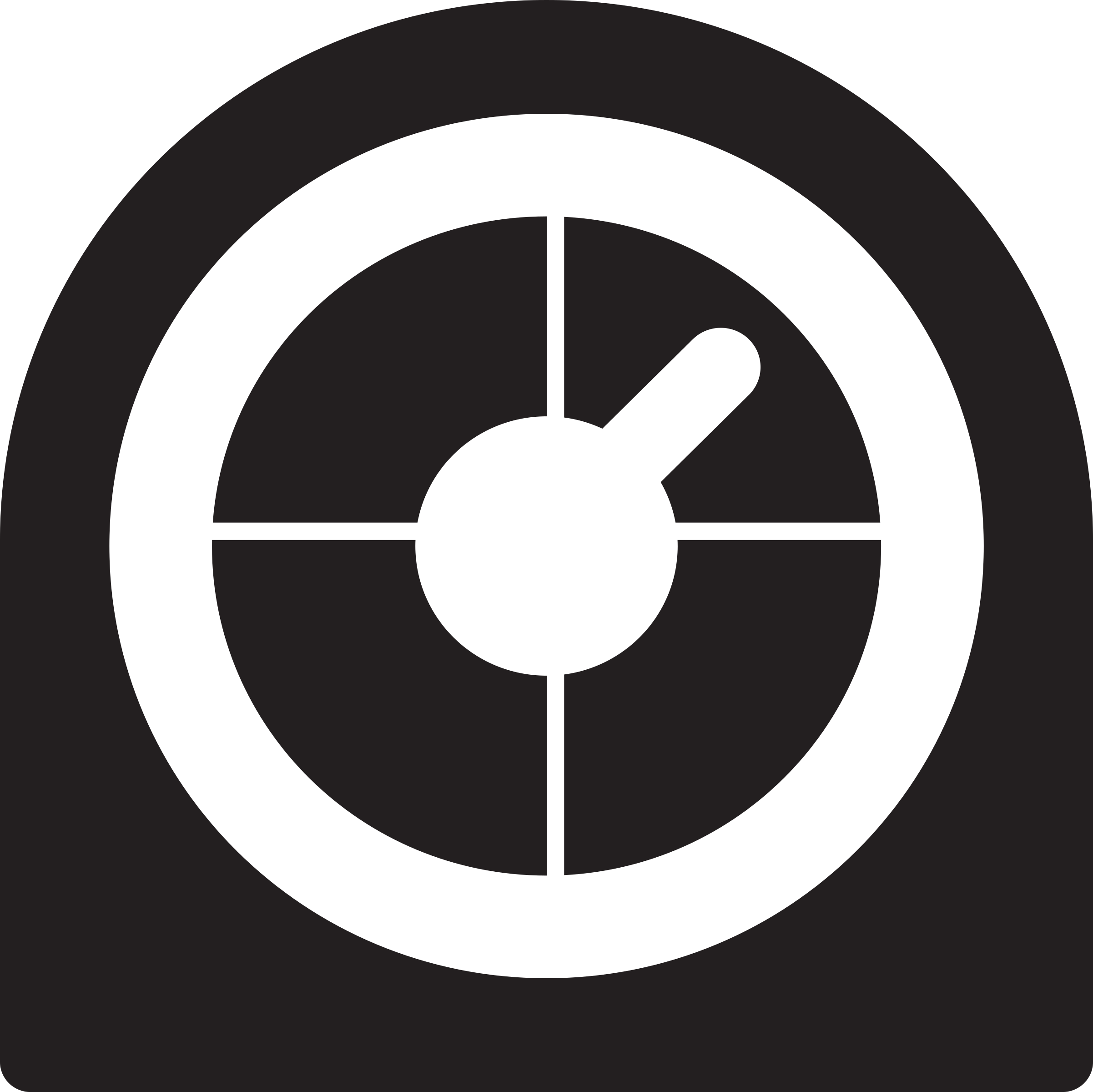 Kitchen Icon   Timer