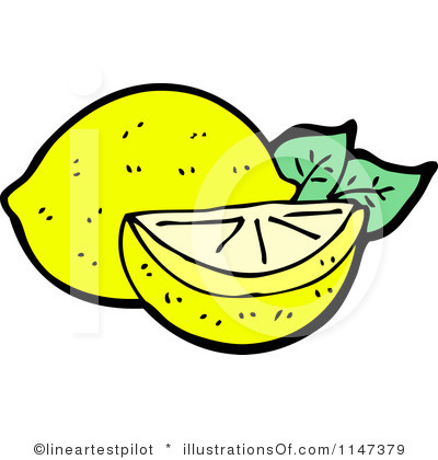 Clip Art Lemon Clipart lemon clipart kid illustration