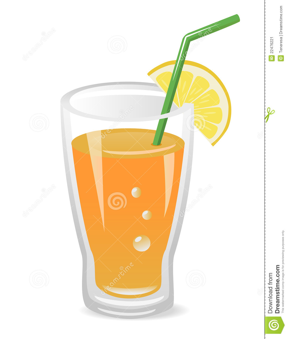 Orange Juice Clipart   Clipart Panda   Free Clipart Images