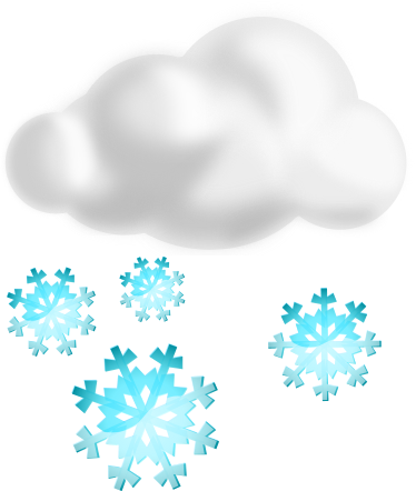Snow Clipart - Clipart Kid