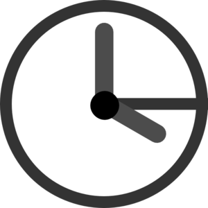 Timer Clip Art Timer Clip Art At Clker Com Vector Clip Art Online Royalty Free