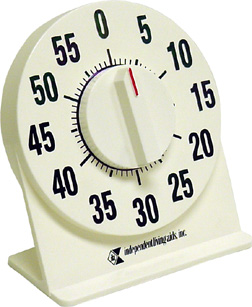 Timer Clipart 450 X 470 35 6kb Kitchen Timer    252 X 307 38 9kb