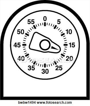Ezgo Radio Wiring Diagram as well Treadmill Motor Wiring Diagram furthermore Par Car Wiring Diagram as well Well Pump Control Box Wiring Diagram further Gem Electric Car Wiring Diagram. on wiring diagram for electric golf cart