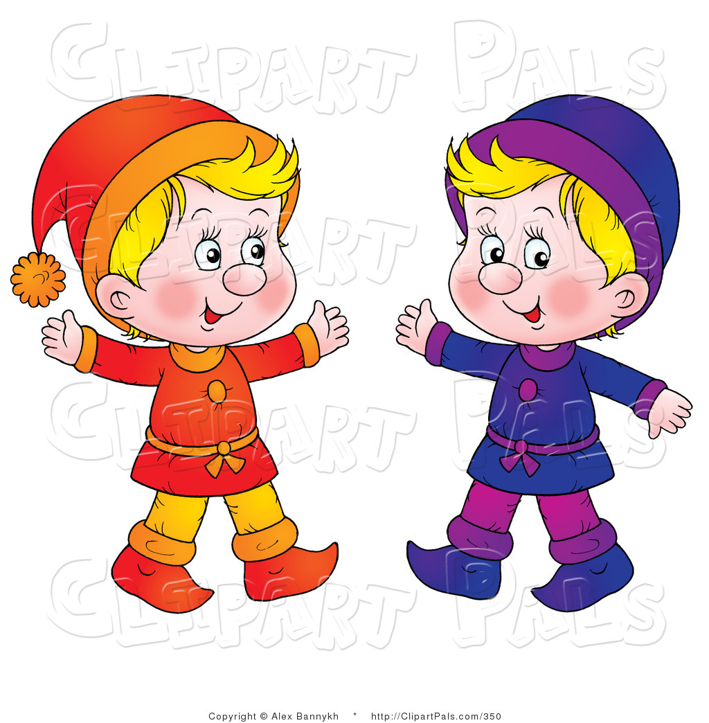 Twins Clipart Viewing 19 Images For Baby Boy And Girl Twins Clipart