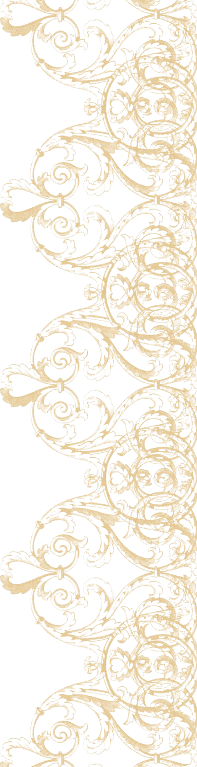 lace border drawing - photo #33