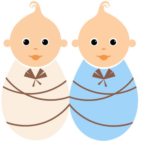 Weecare Blog  Twins On Board
