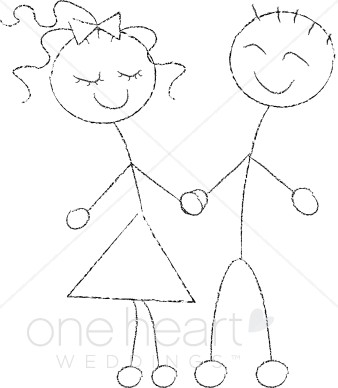 You May Also Like Cat Couple Clipart Got Groom Clipart Clipart First