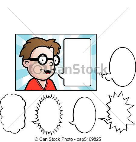 Casual Day Clipart - Clipart Kid