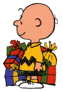Clip Art Charlie Brown Clip Art snoopy and charlie brown christmas clipart kid clip art tree gifts
