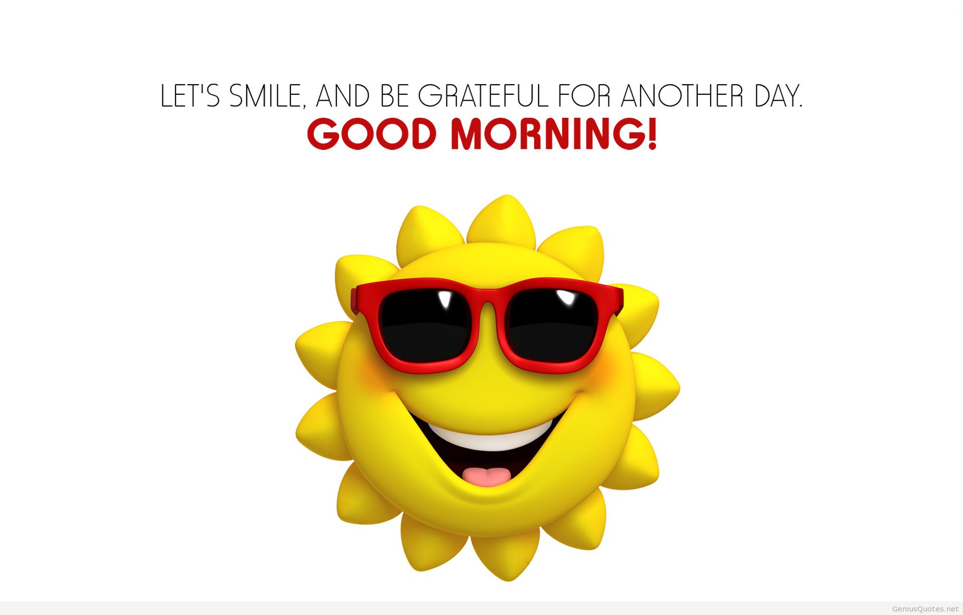 clipart good morning funny - photo #2