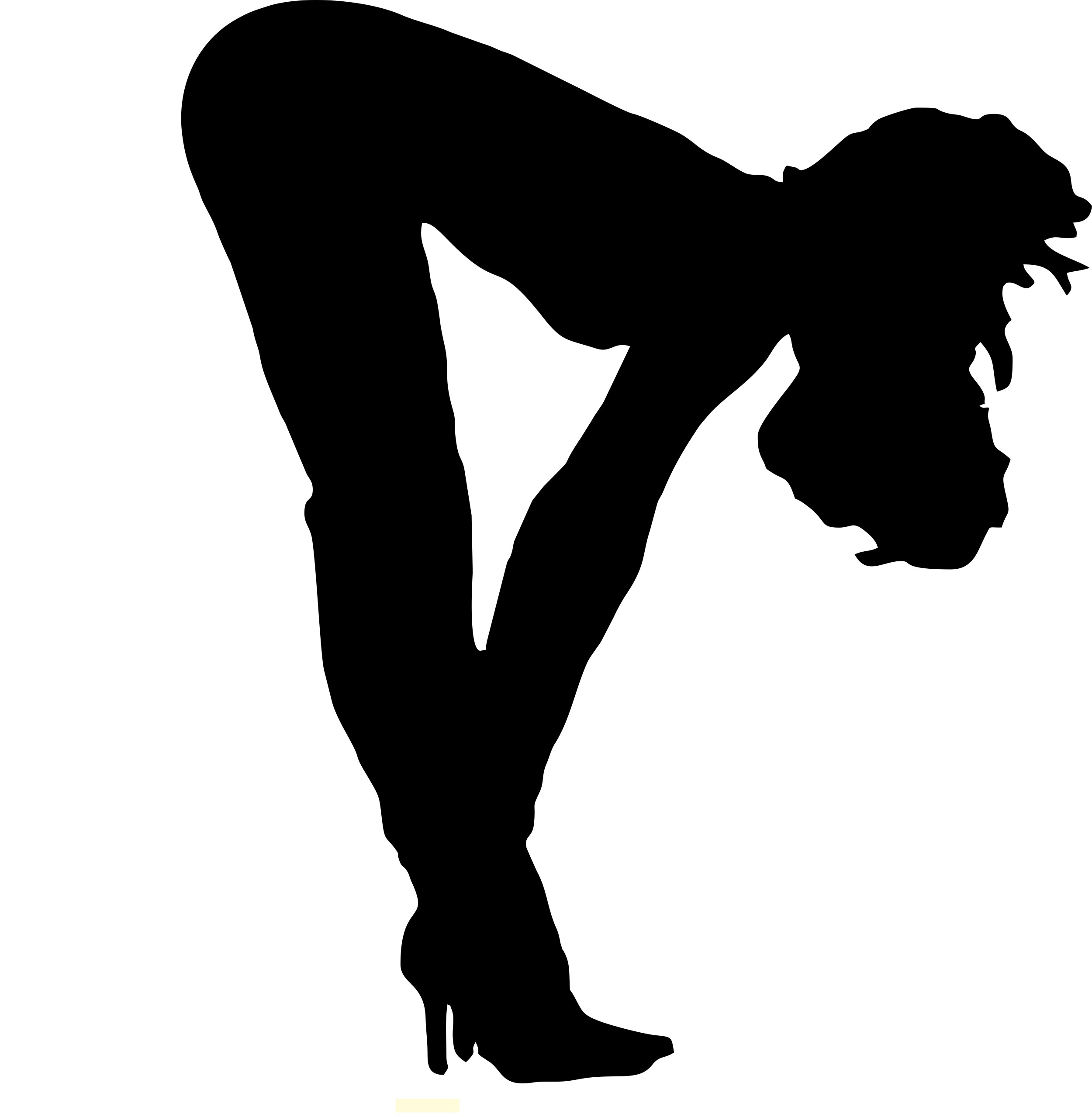 Indeed buffoonery, Sexy lady silhouette images apologise