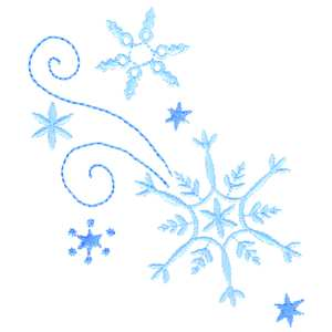 Snow Cartoon Clipart - Clipart Kid