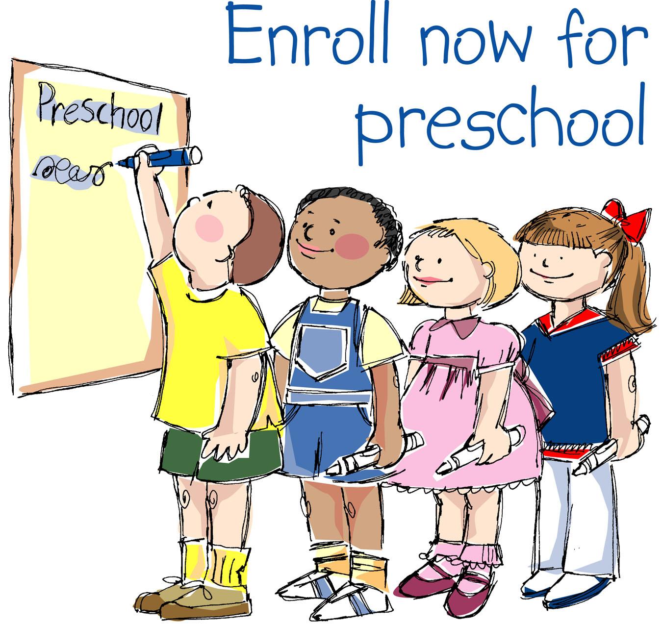 gloucester public schools preschool