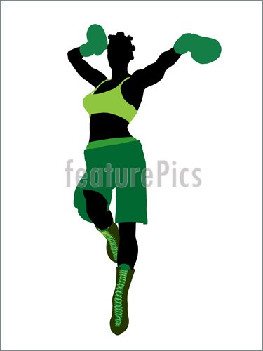 Boxer Clip Art   Hot Girls Wallpaper
