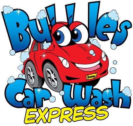 Cars Car Wash Clipart - Clipart Kid