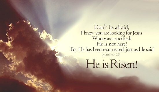 Easter Religious 2016 Easter 2016 Religious Images Pictures