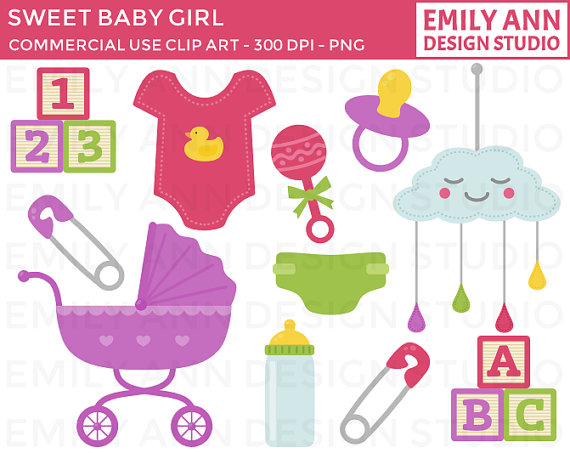 Crib Mobile Clipart Clipart Suggest