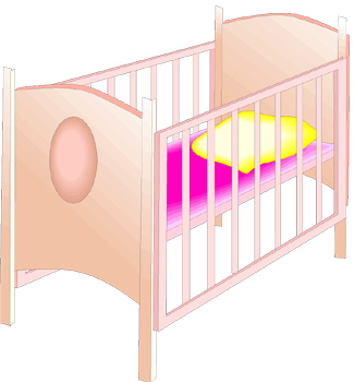 Has Recalled Nearly 1 6 Drop Side Cribs Because They Can Cause Babies