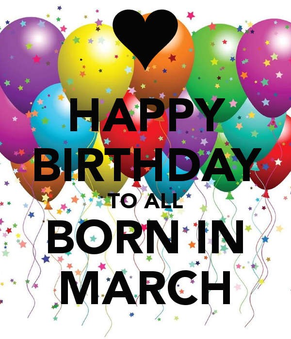 March On Pinterest   Glitter Graphics March Baby And Aquamarines