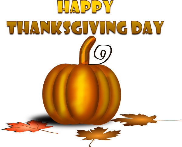 Thanksgiving Day Clip Art Search Results For Happy Thanksgiving Clip Art