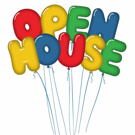 Upcoming Open Houses For Preschools   Schools In The Neighborhood