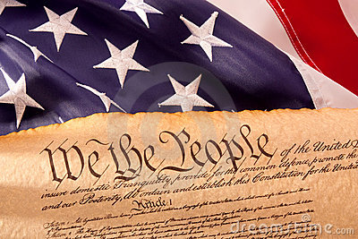 Clip Art of the Constitution – Cliparts