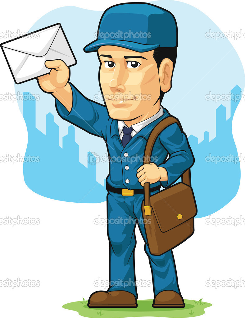 postman images www imgkid com the image kid has it mailman clip art free for children mailman clipart images