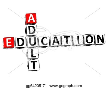 Adult continuing education ontario