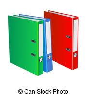 Filing Tray Clip Art And Stock Illustrations  200 Filing Tray Eps