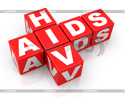 Hiv   Stock Photos And Vektor Eps Clipart   Cliparto