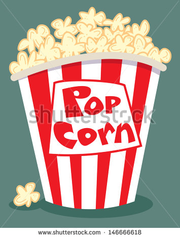 Snack Food Stock Photos Images   Pictures   Shutterstock