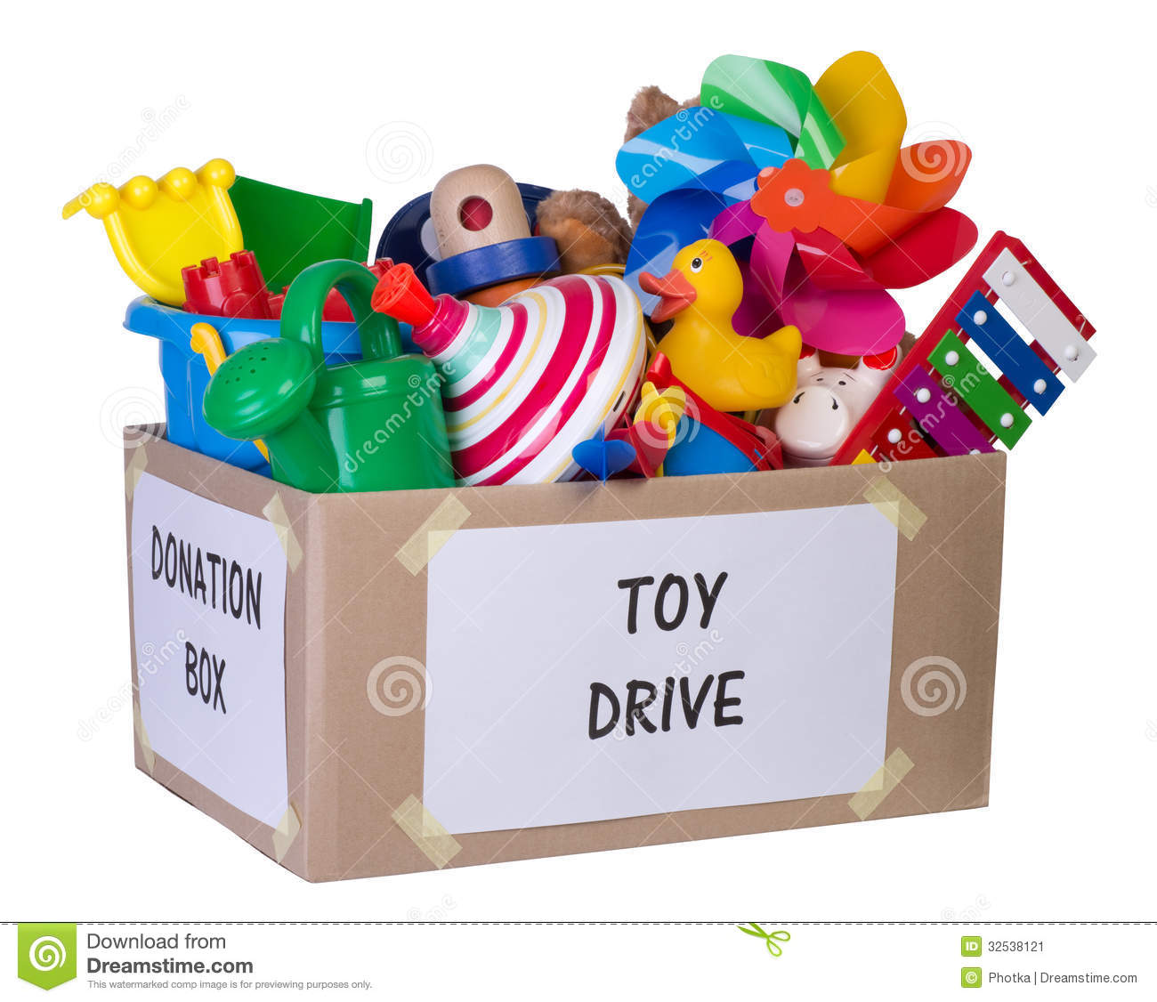 Toys For Donation : Clothing donations clipart suggest
