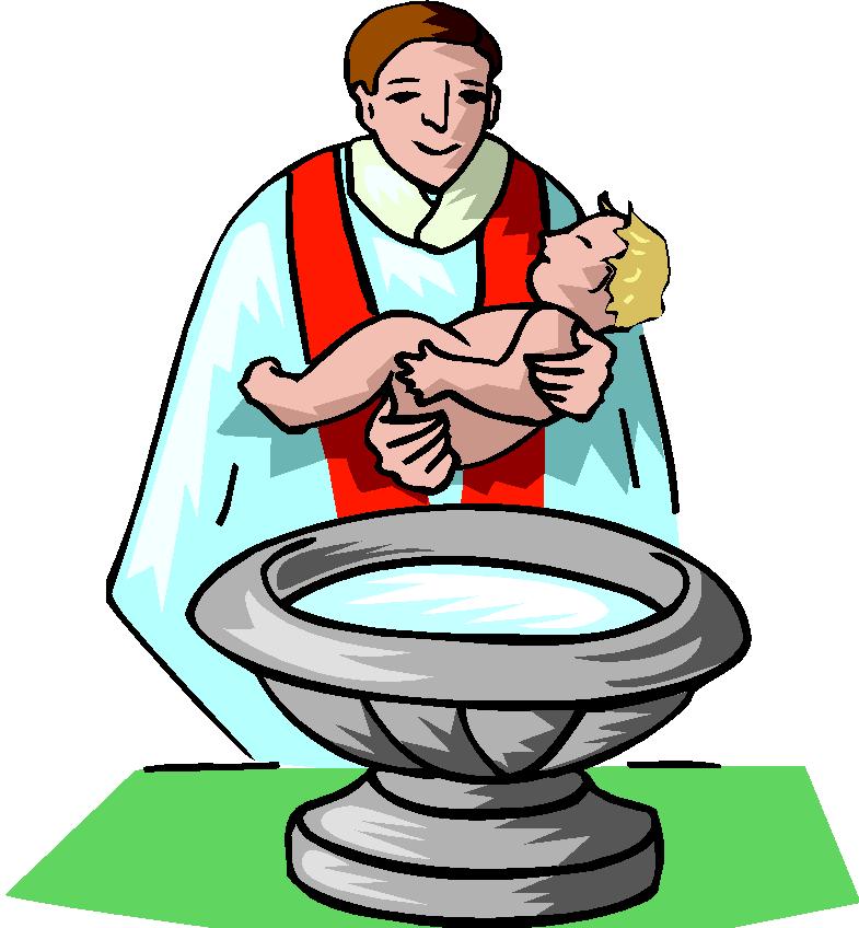 Image result for baptism font clipart