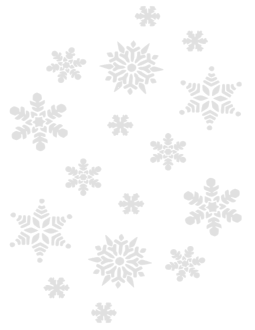 clipart no background free - photo #18