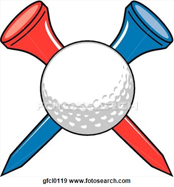 Golf Clip Art Images Found