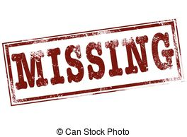 Missing Illustrations And Clip Art  5834 Missing Royalty Free