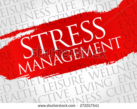 Pin Funny Stress Management Clip Art On Pinterest