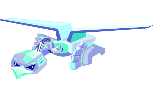 There Is 33 Drone Free Cliparts All Used For Free