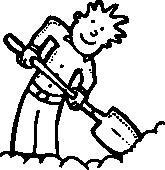 Worksheet Genius Free Educational Clip Art