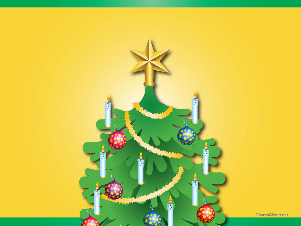 Animated Christian Christmas Clip Art Church Clipart Free Download