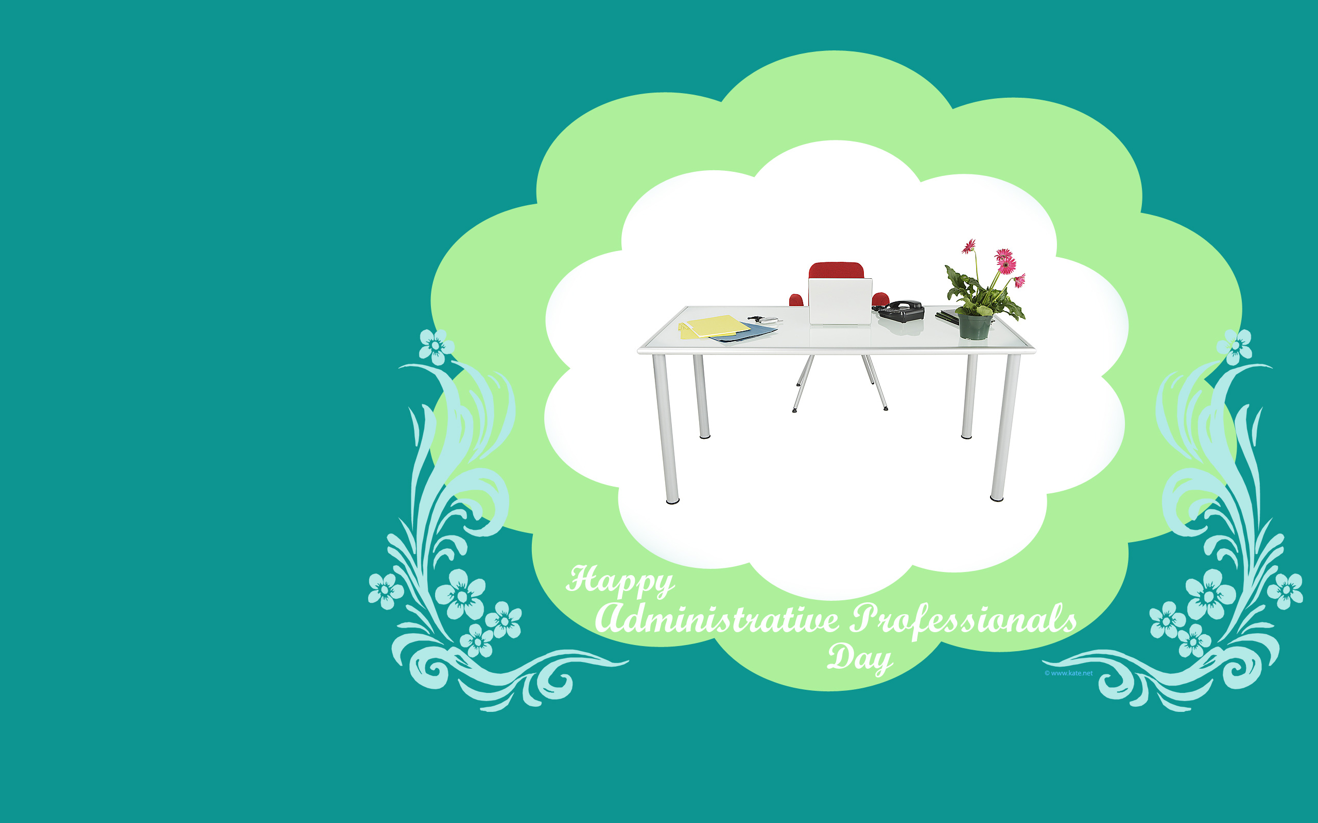 Back   Gallery For   Administrative Professionals Day Clip Art