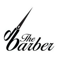 Barber Clippers Clipart Images   Pictures   Becuo