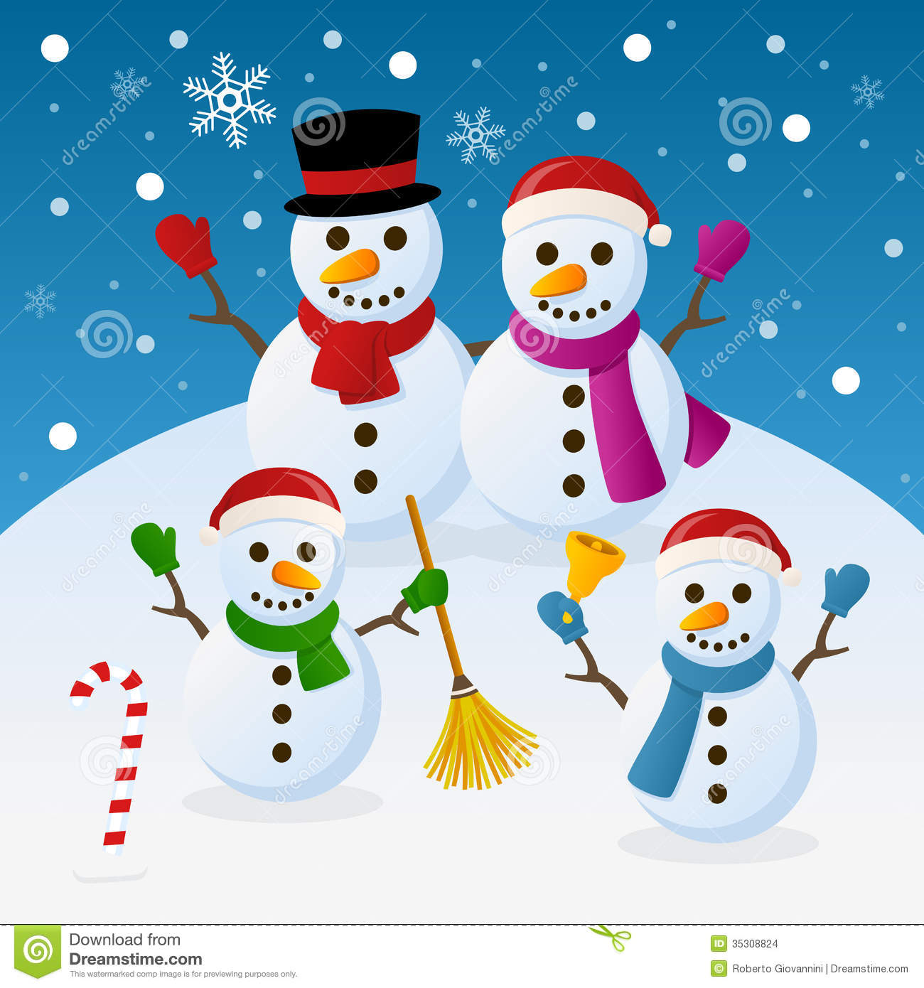 Funny christmas snowman clipart clipart suggest for How to create a snowman