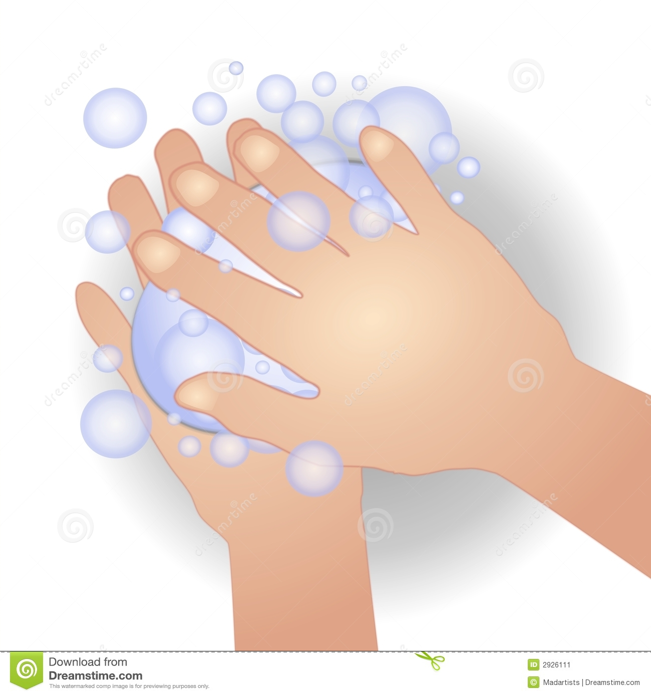 Hand Wash Soap Clipart - Clipart Suggest