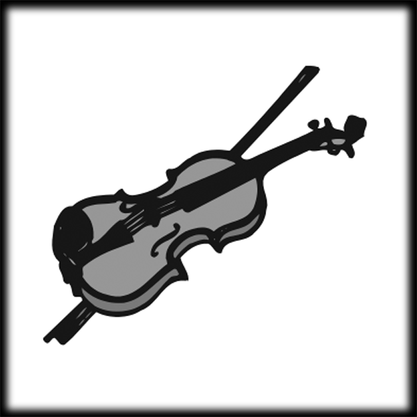 Violinist Clipart Violinist Clipart