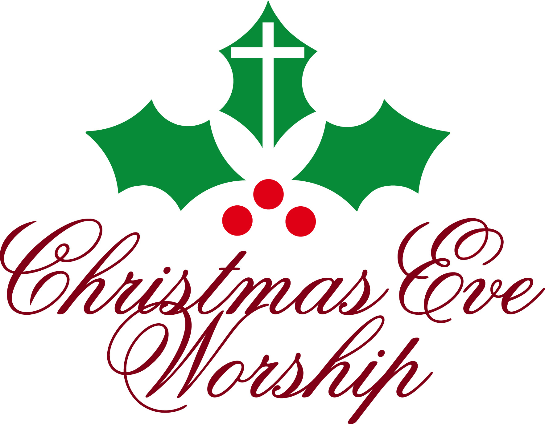 Christmas Eve Worship Clip Art Images   Pictures   Becuo
