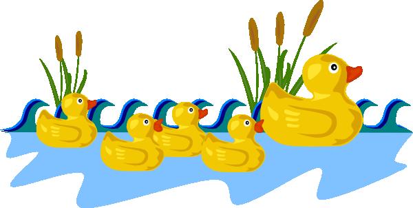 Clip Art Pond Clip Art pond water clipart kid duck clip art at clker com vector online royalty free