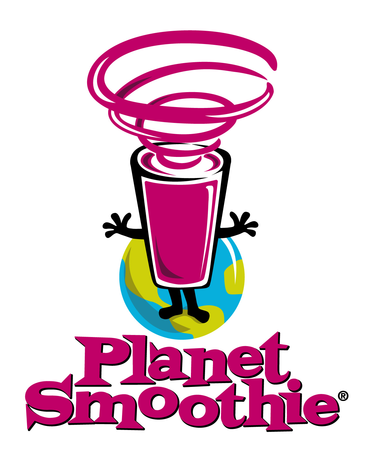 Smoothie Clip Art Smoothie Clipart