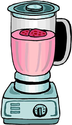 Smoothie Clipart   Clipart Best