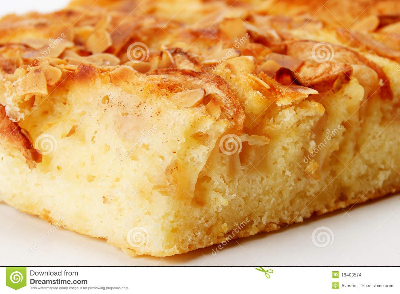 Яблочные пироги, рецепты с фото на m: 368 19